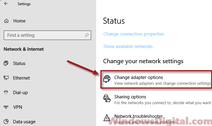 10 0 0 1 Xfinity Comcast Router Login IP Not Working (Fix)