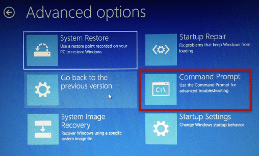 A Disk Read Error Occurred Windows 10 laptop SSD USB boot Fix