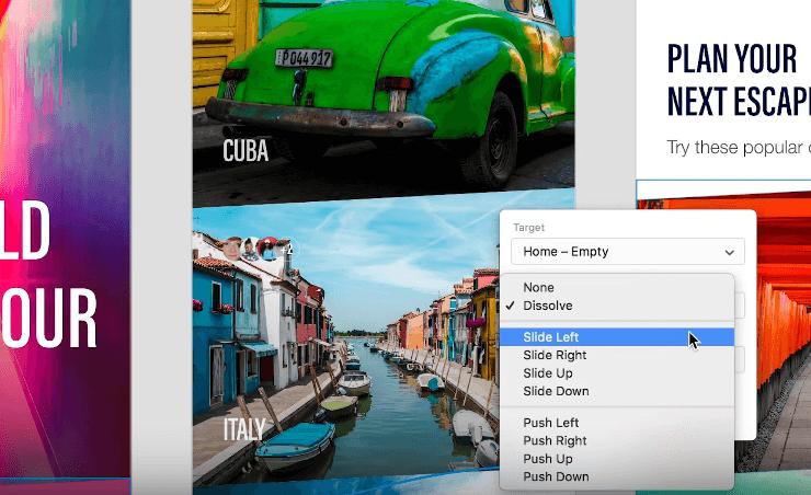 Adobe XD Download Offline Installer for Windows 10