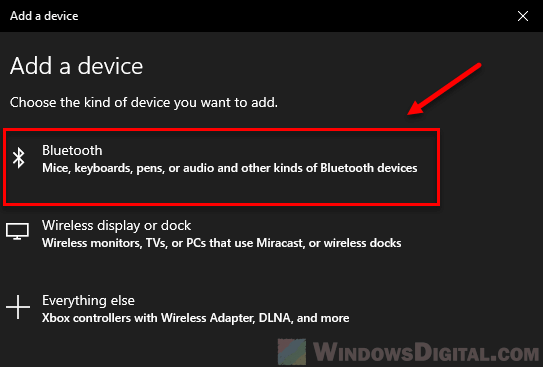 AirPods Windows 10 cutting out driver no sound disconnecting