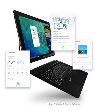 Amazon Alexa for PC download