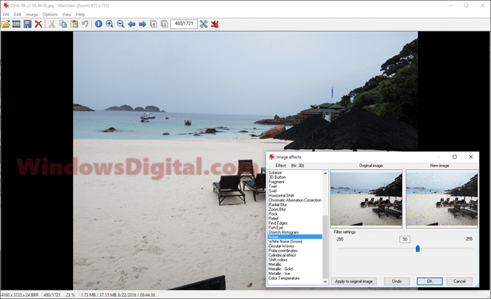 3 Best Photo Viewers For Windows 10 Free Download