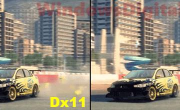DirectX 11 Download Windows 10 64 bit Offline Installer