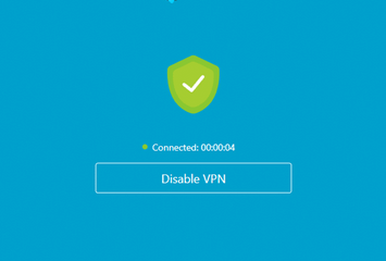 Free VPN Software Download For PC Windows 10 64 bit