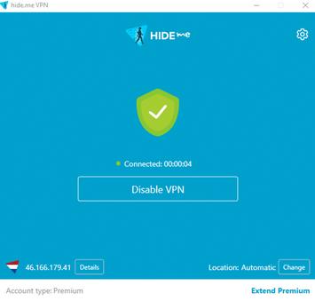 Free VPN Software Download For PC Windows 10 64 bit