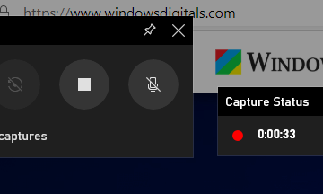How to Record a Video of Your Screen on Windows 10