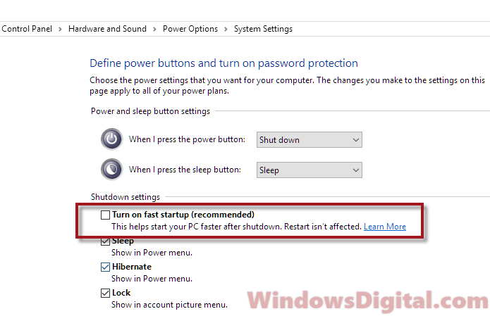 KMode Exception Not Handled Windows 10 Update Fix 2018