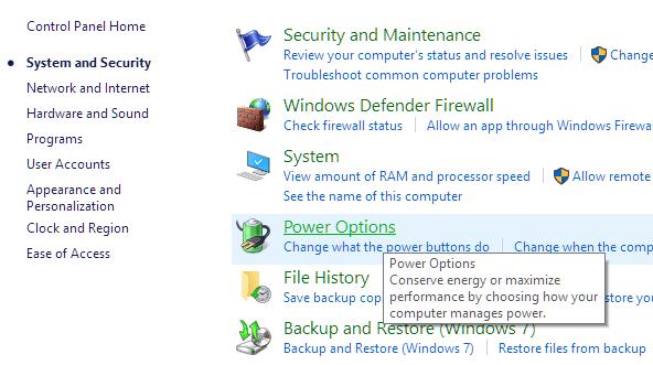 KMode Exception Not Handled Windows 10 overclock vmware workstation