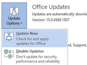 Microsoft Office 2016 365 Offline Installer Windows 10 64 bit
