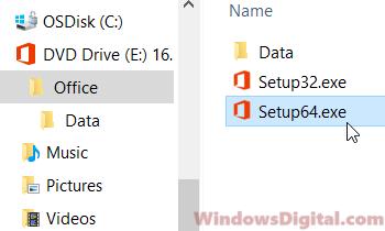 Microsoft Office 2016 Offline Installer Download