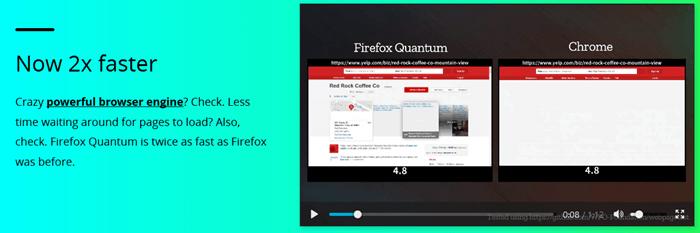 Mozilla Firefox Quantum Offline Installer Windows 10 64-bit 32-bit