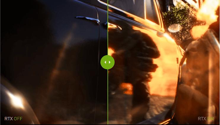 Nvidia GeForce RTX 2080 vs 2080 Ti Benchmark