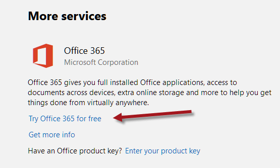 Office 365 offline installer free download