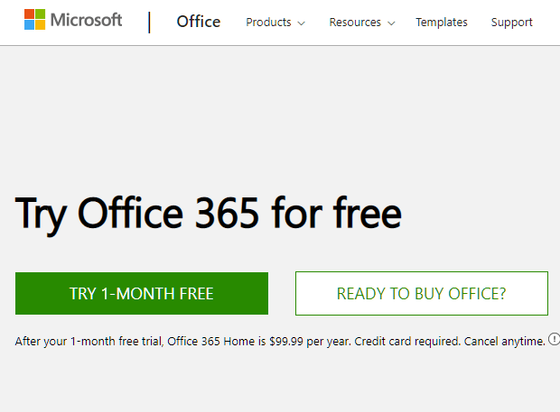 Outlook Download Free For Windows 10