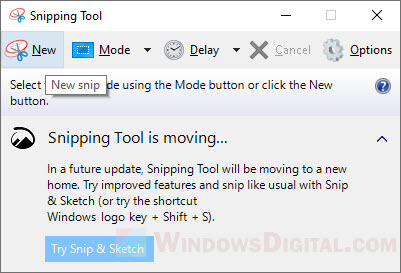 Take a screenshot of word document to save as JPEG