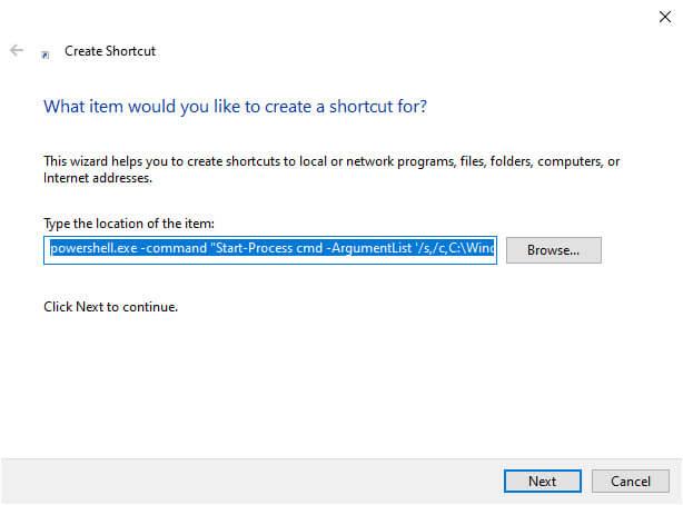 Time synchronization failed Windows 10