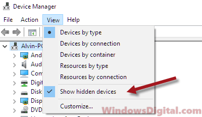 How to Turn On Bluetooth on Windows 10 for Laptop HP, Dell, Lenovo
