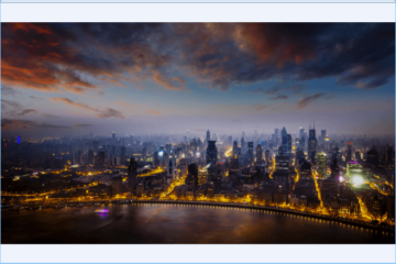 Windows 10 Lock Screen Images Preview