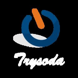 Trysoda.com